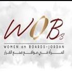 WOBS Jordan1.png