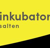 Inkubator Salten.png