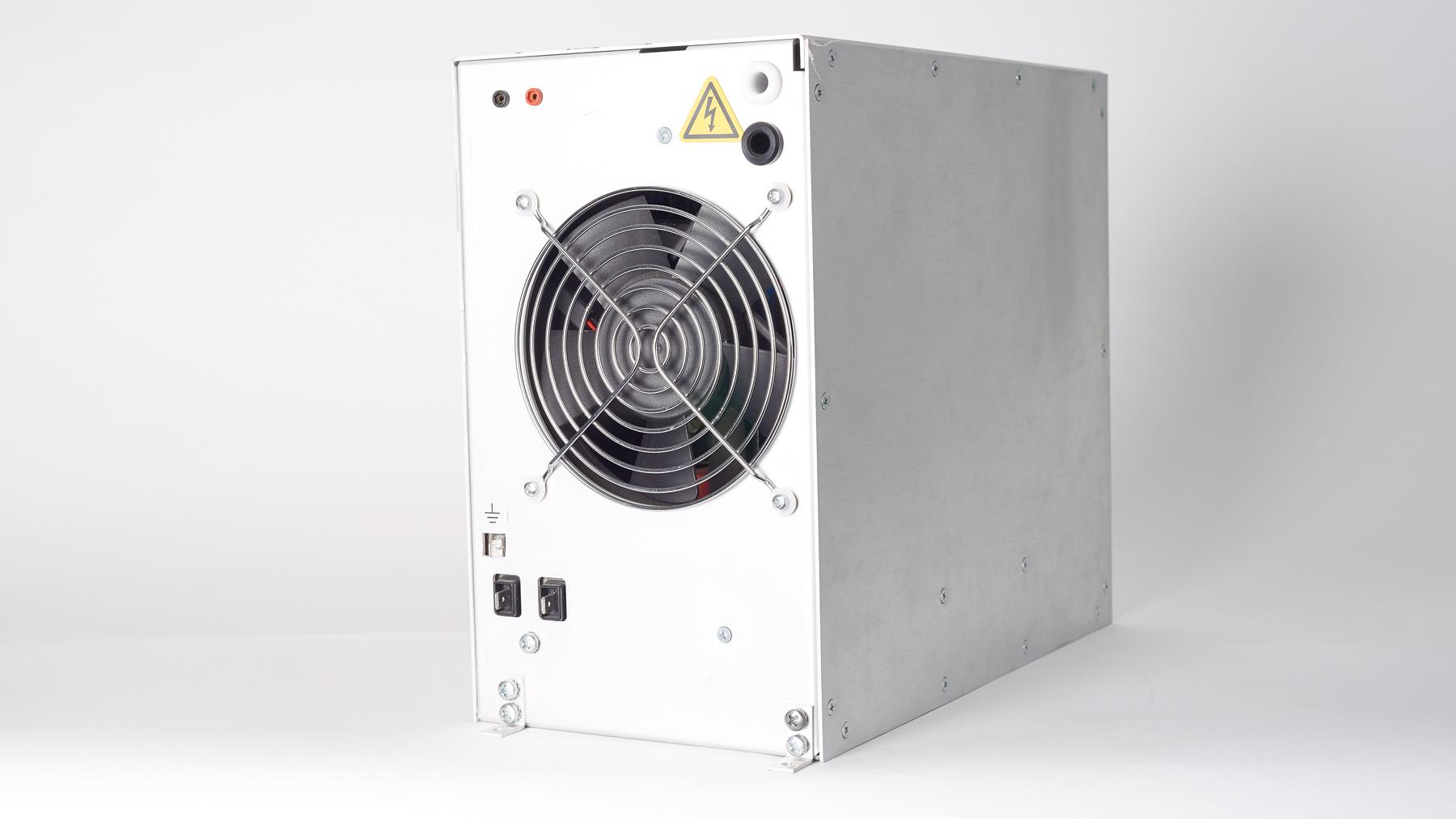 HPE CS300 -