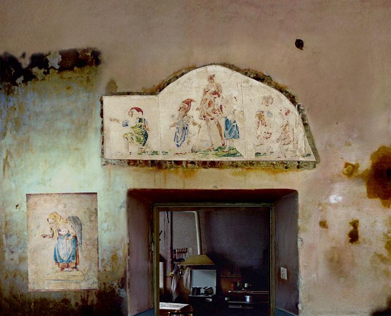 schulz-murals.jpg