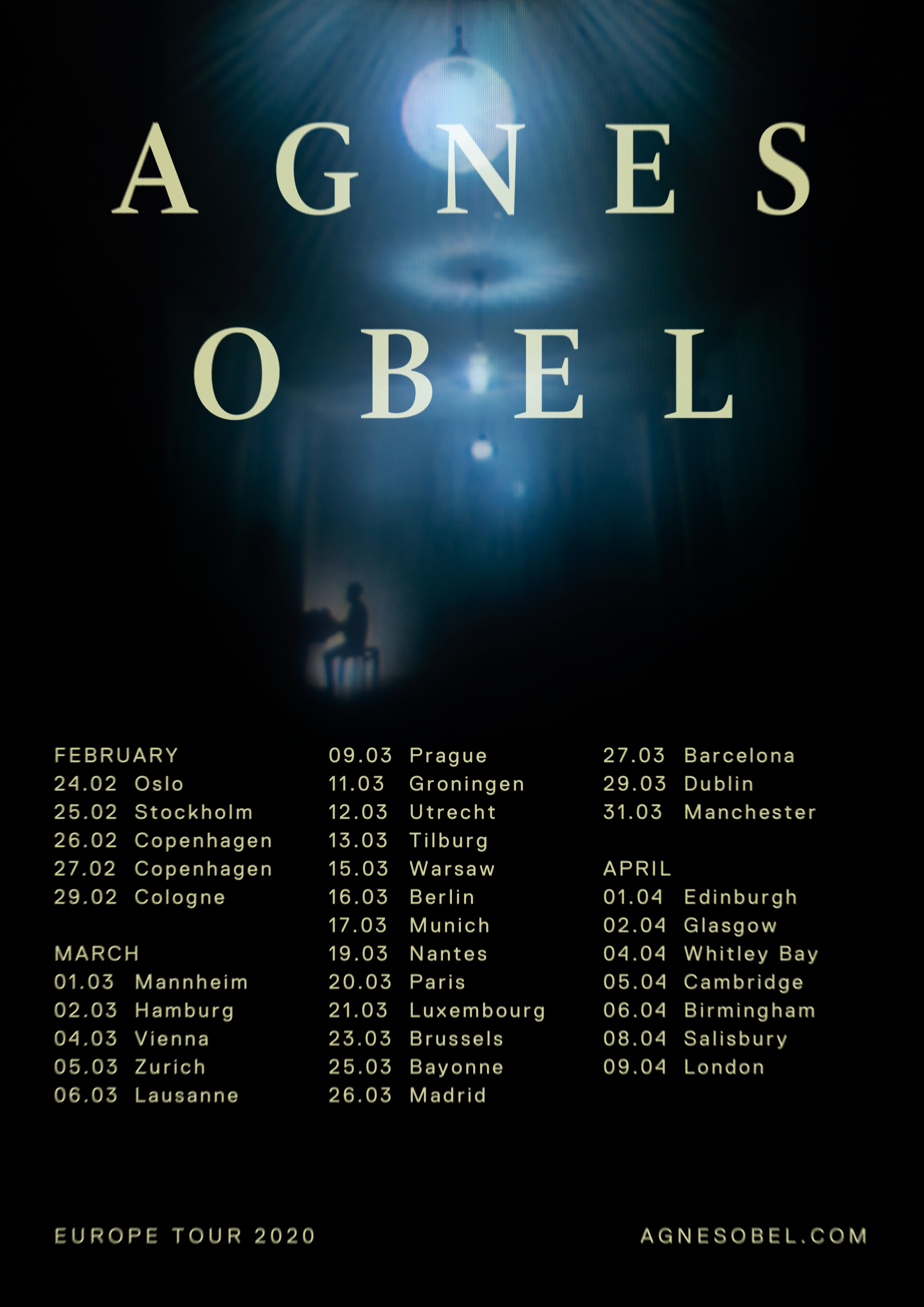AO-TourPoster-Room-2480x3508-V2.png