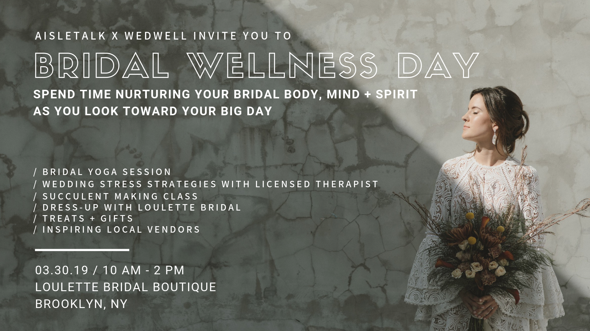 bridal-wellness-day.jpg