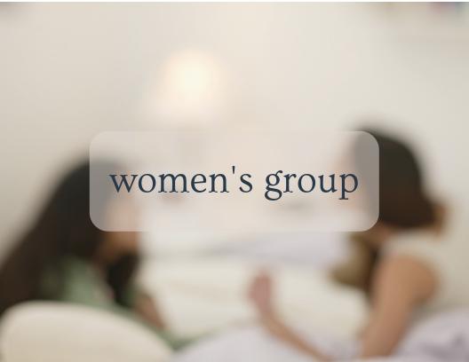 womens-groups-nyc.jpg