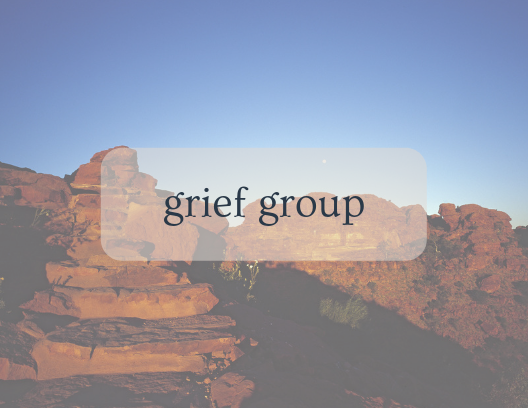 grief-support-groups-nyc.png