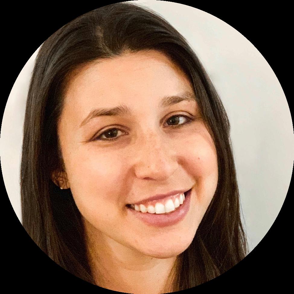 Hannah-Wineburgh-Social-Worker-NYC.png