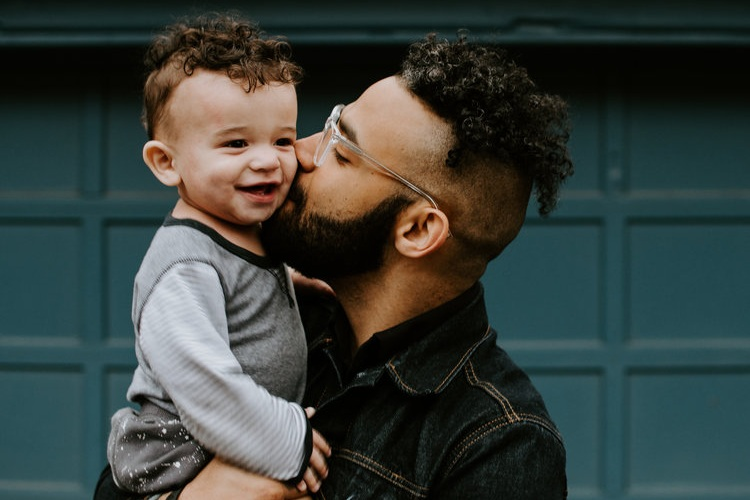 fatherhood-and-psychology.jpg