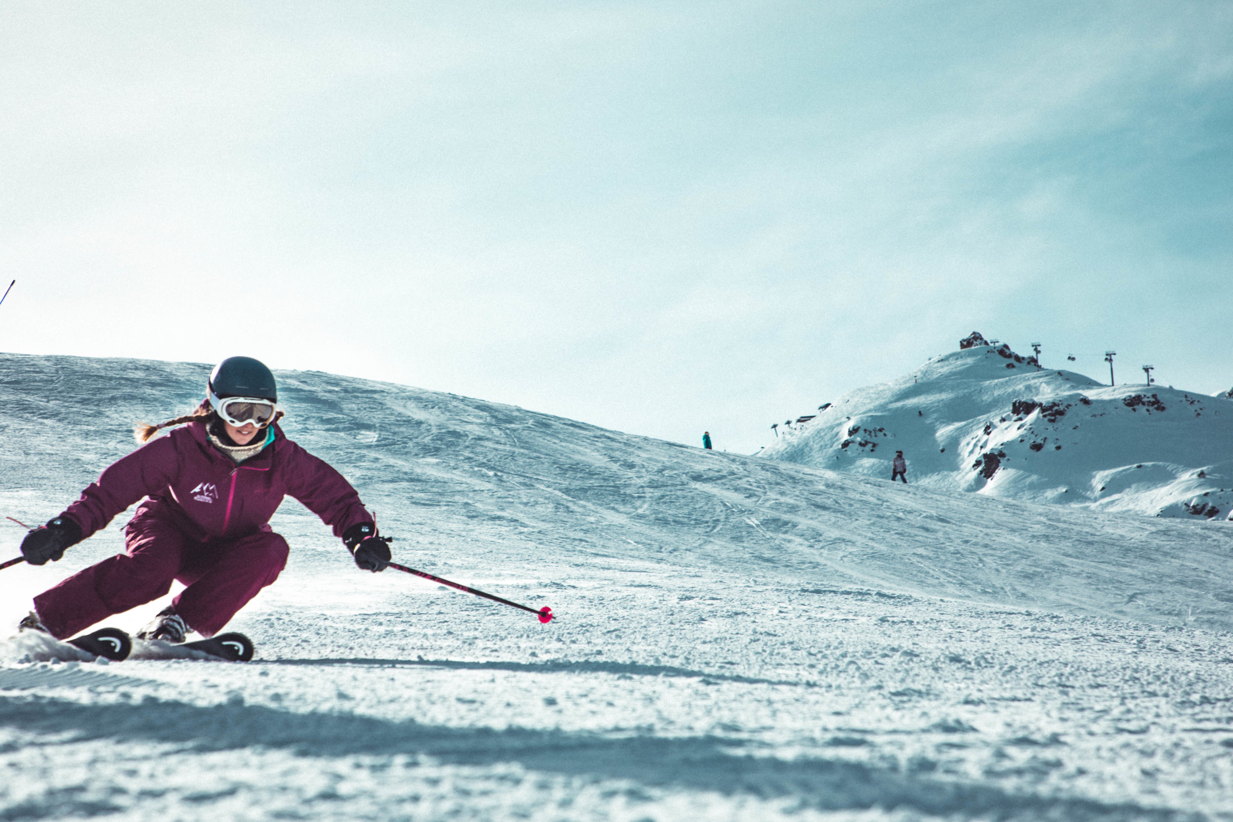 what-skiing-can-teach-you-about-life