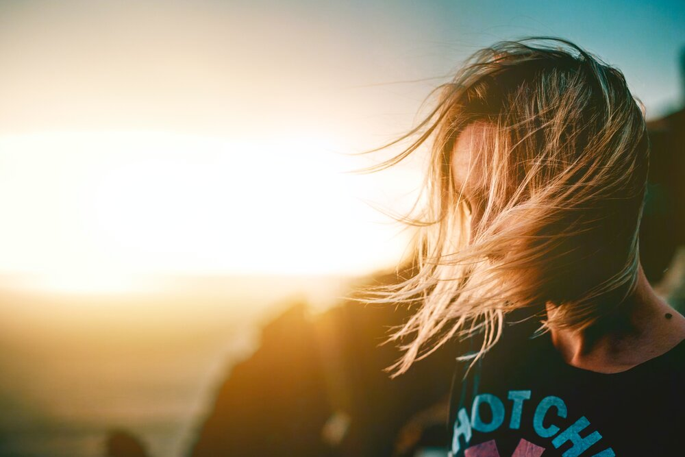 For some people, summer is nothing to look forward to, especially those with summer SAD, also known as summer-pattern seasonal affective disorder or summer-onset major depressive disorder with seasonal pattern (MDD-SP).