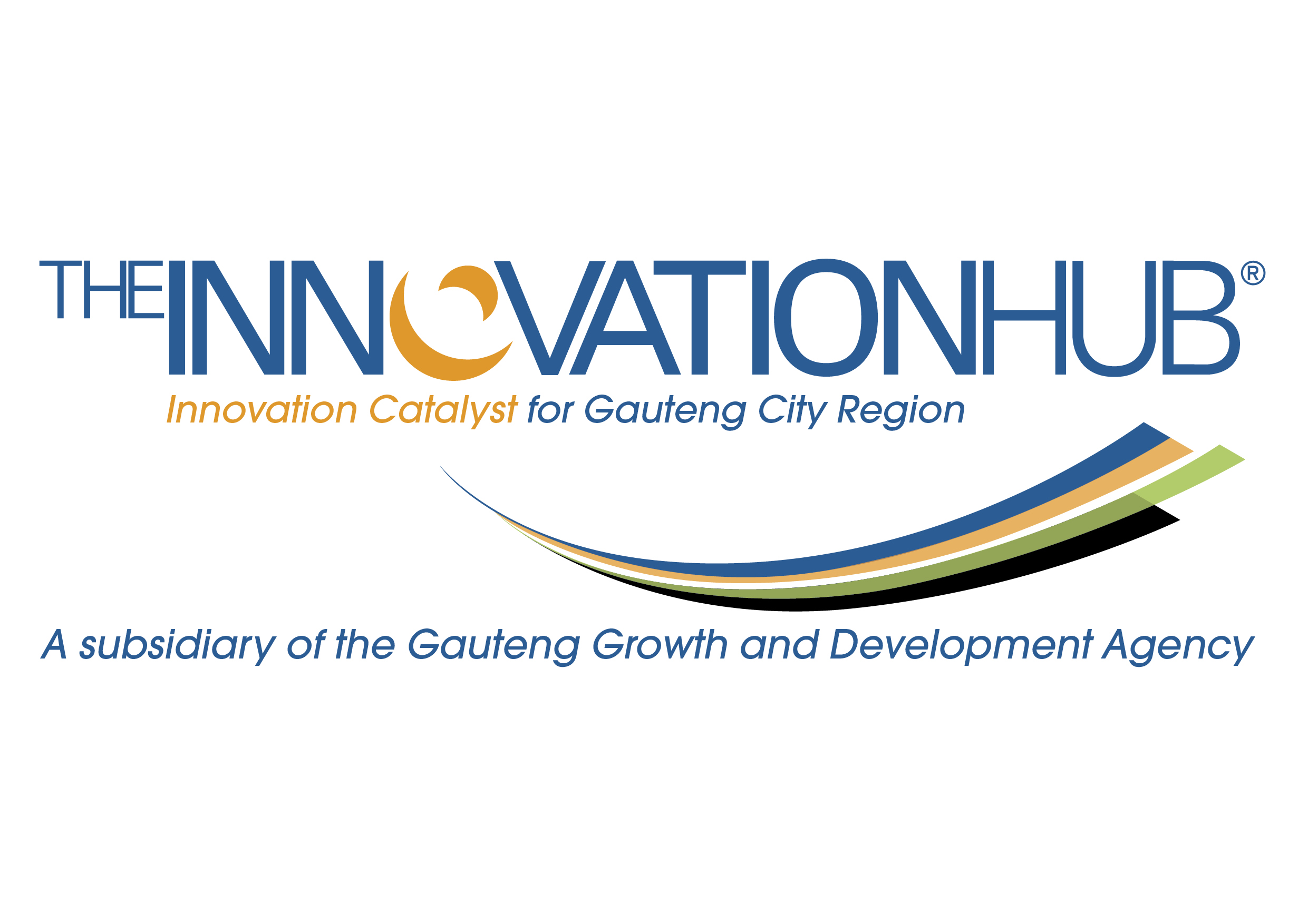 Akili Labs (Pty) Ltd acknowledges the financial support it received from The Innovation Hub's GAP Innovation Competitions Programme. Such support is enabling Akili Labs to develop a market ready prototype.   .