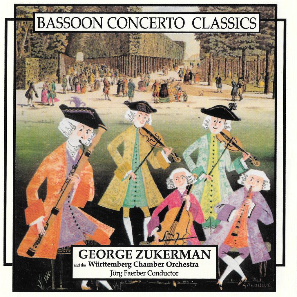 ConcertoClassics.png