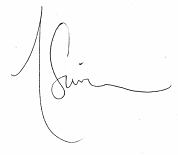 signature for site.jpg