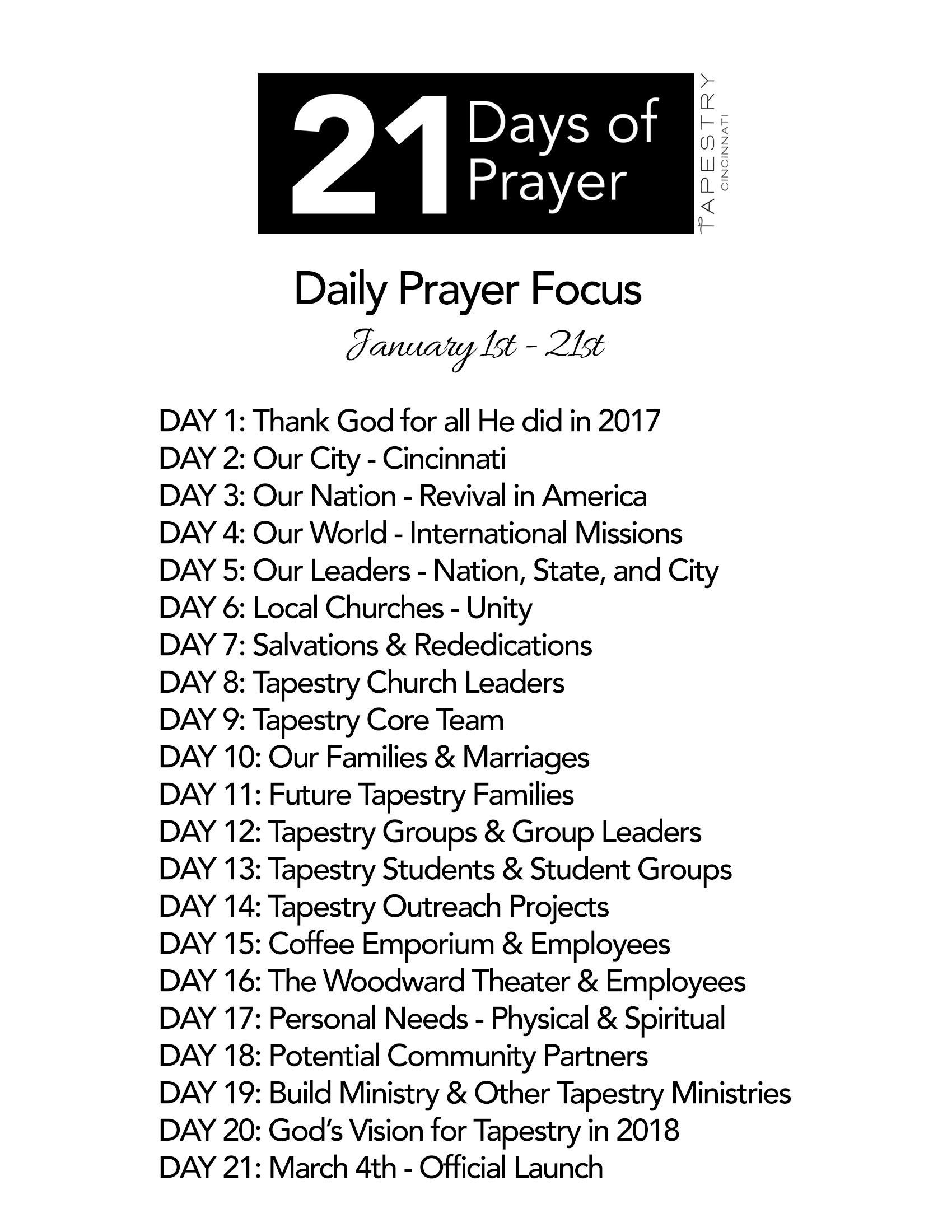 21 days of prayer.jpg