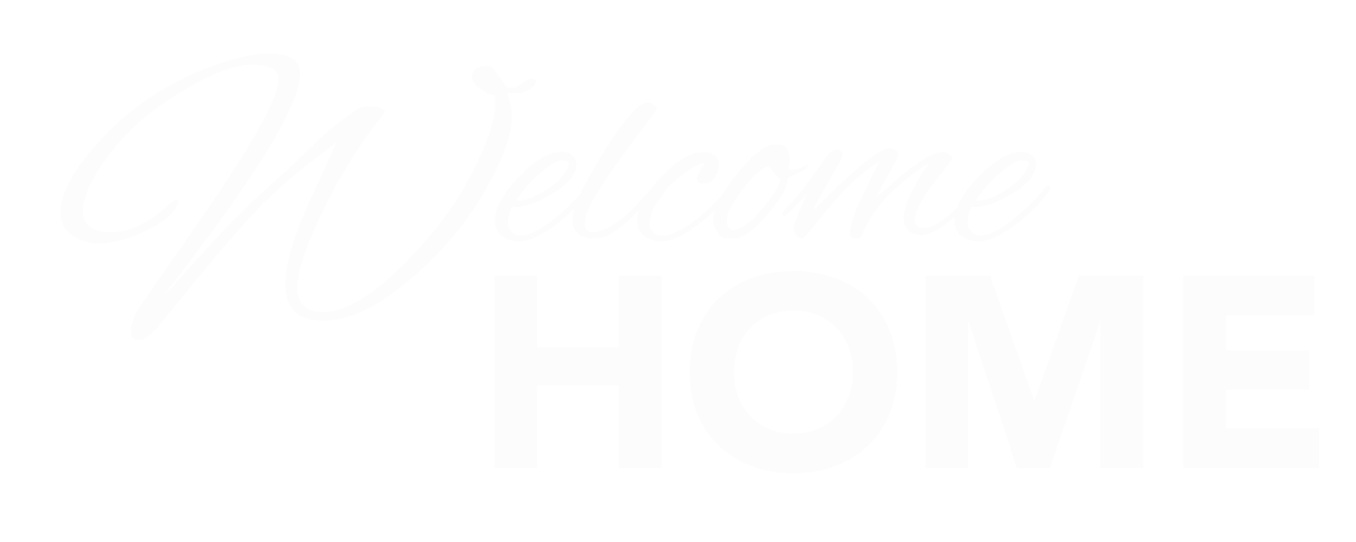 Welcome Homecac.png
