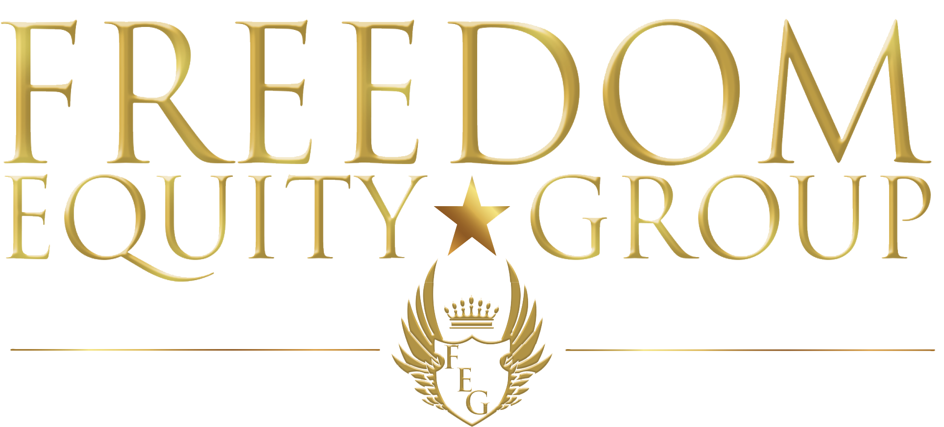 FEG_Gold_Beveled-LOGO.png