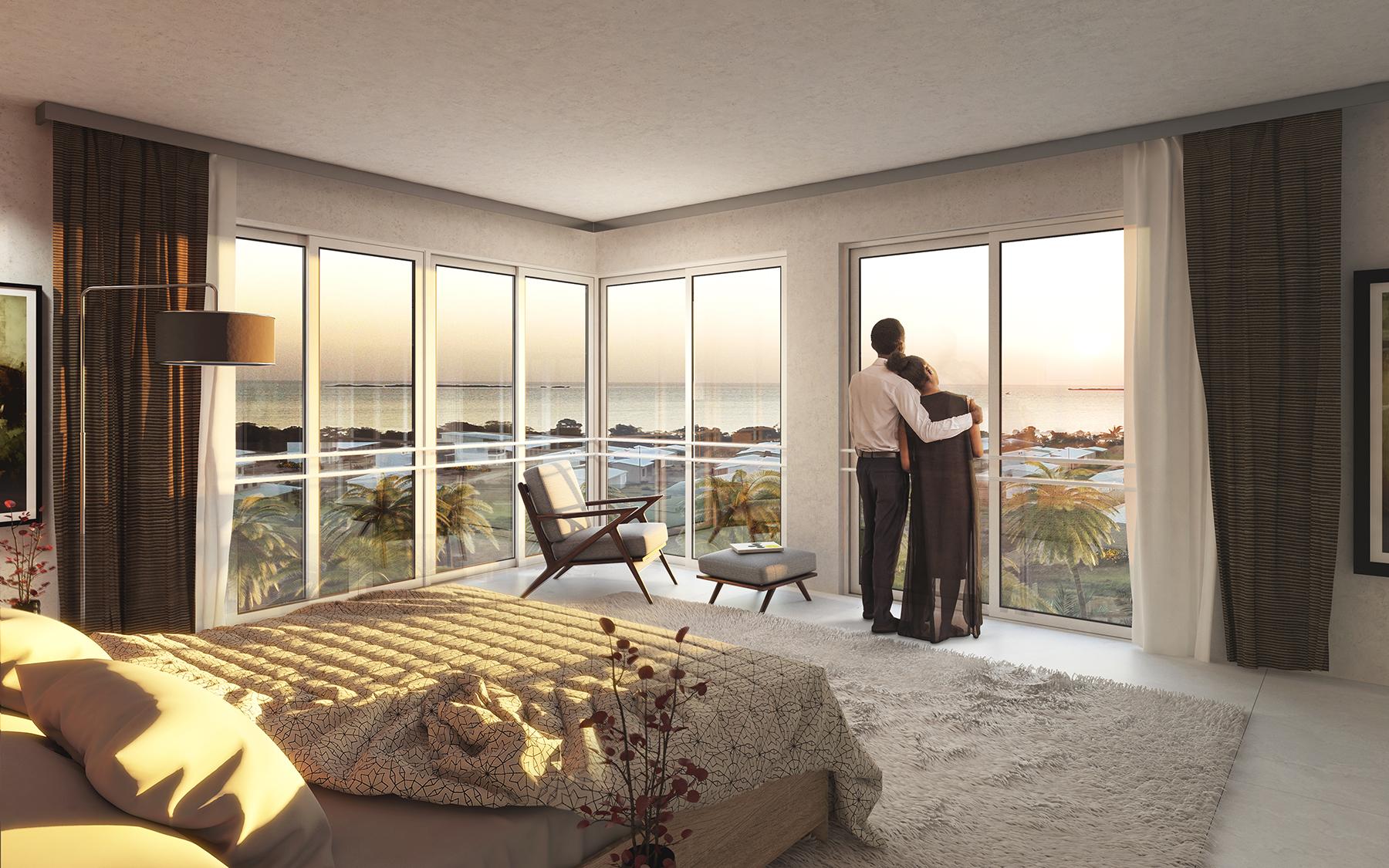 Master Bedroom VIEW_D.jpg