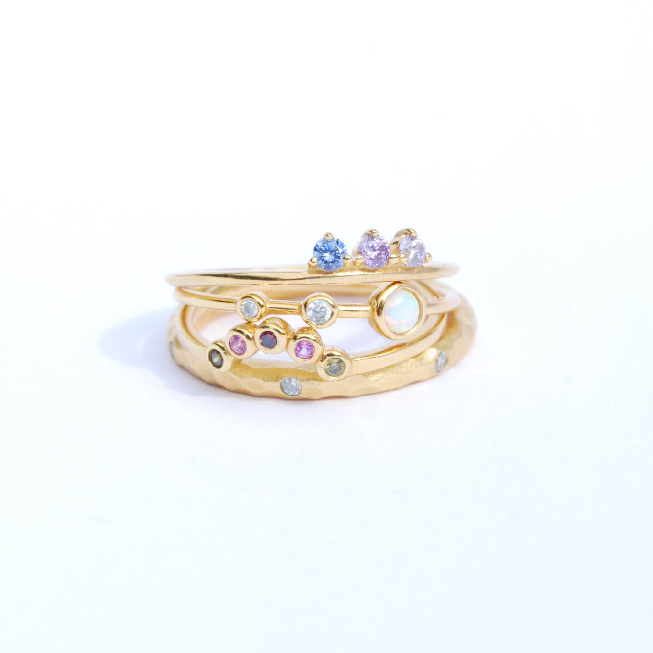 SEOL+GOLD ring 2.jpg