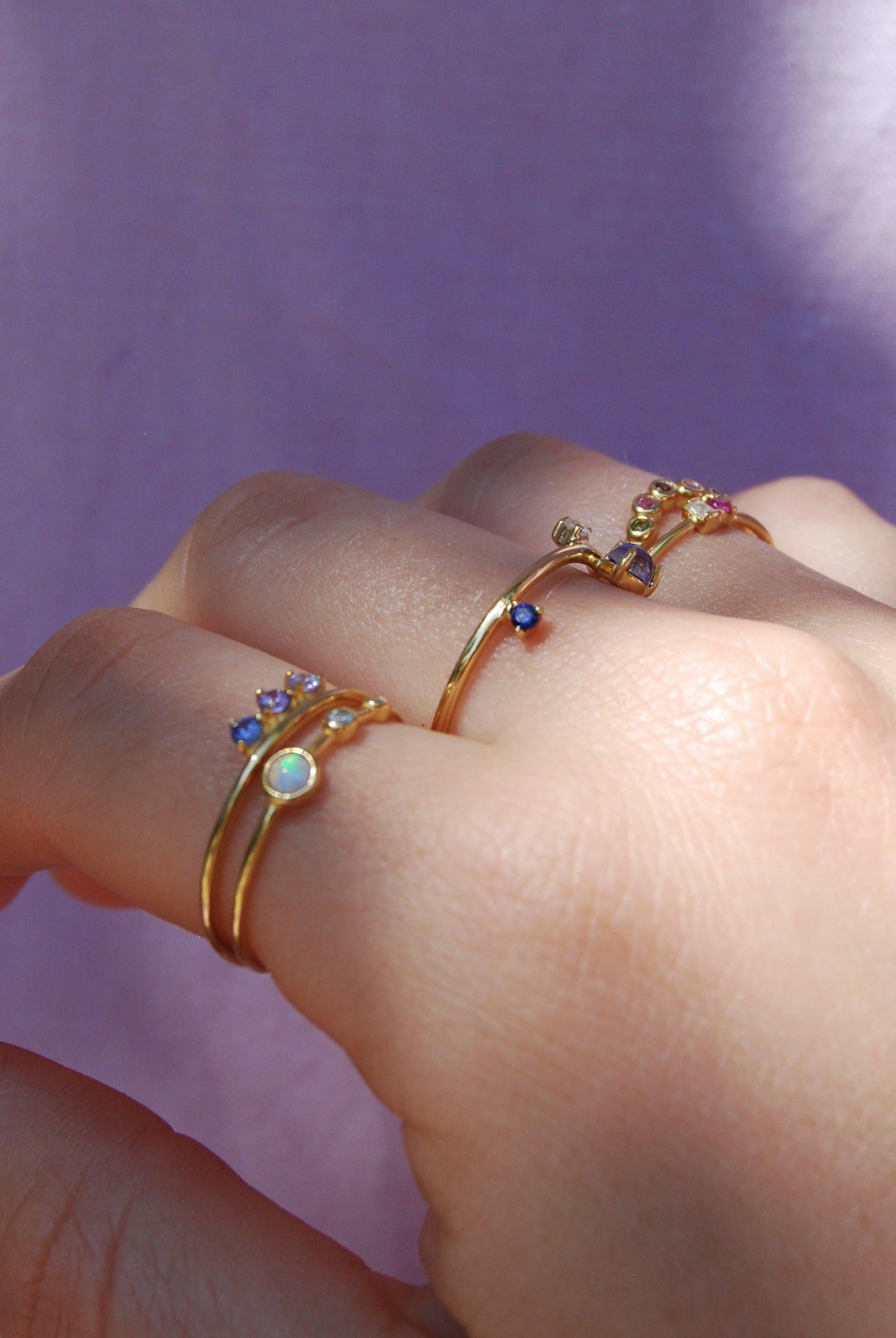 SEOL+GOLD ring.jpg