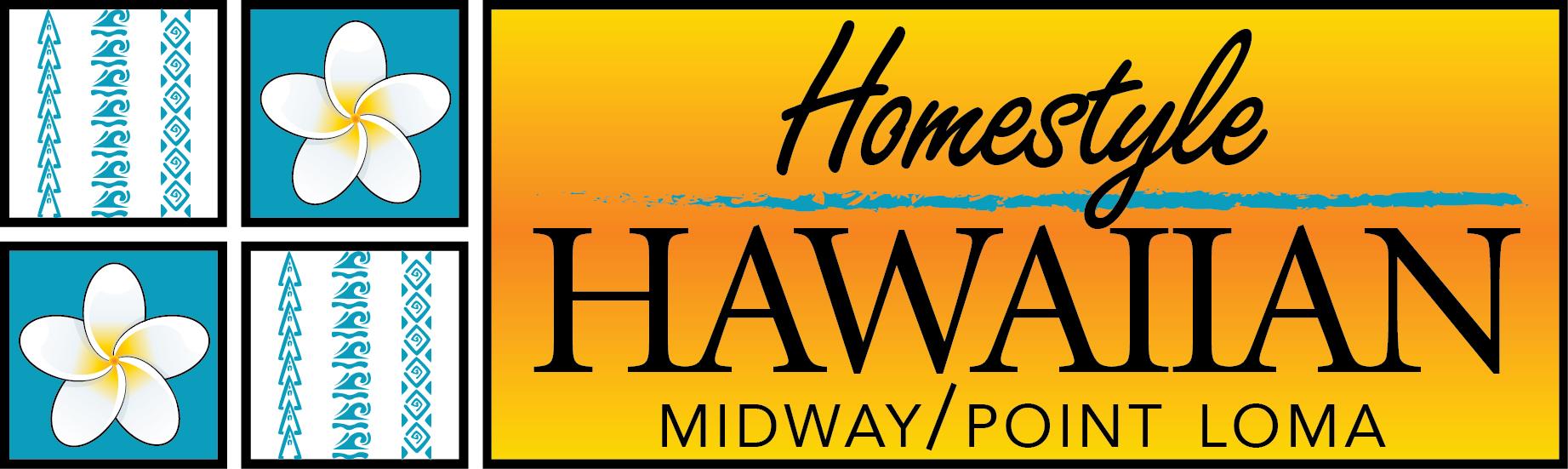 New HH Logo 2017.jpg