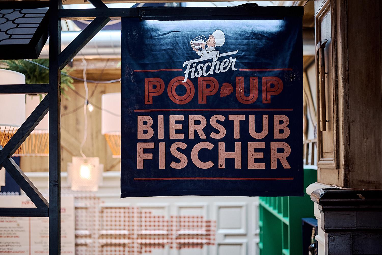 HV_biertstub-fischer_036.jpg