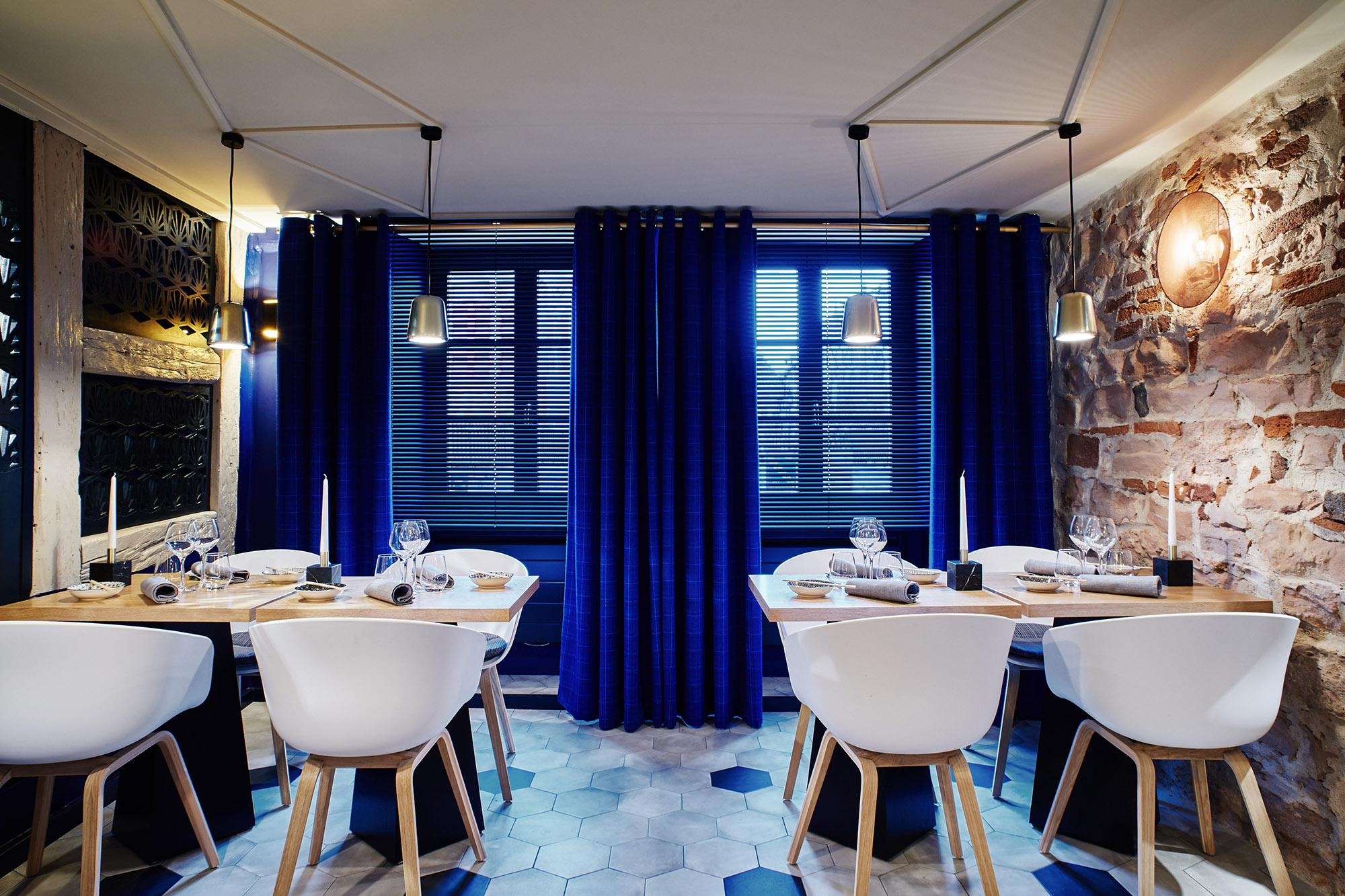 le-frichtis-restaurant-01