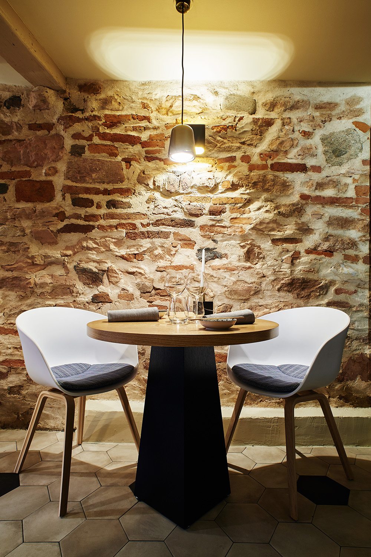 le-frichtis-restaurant-05