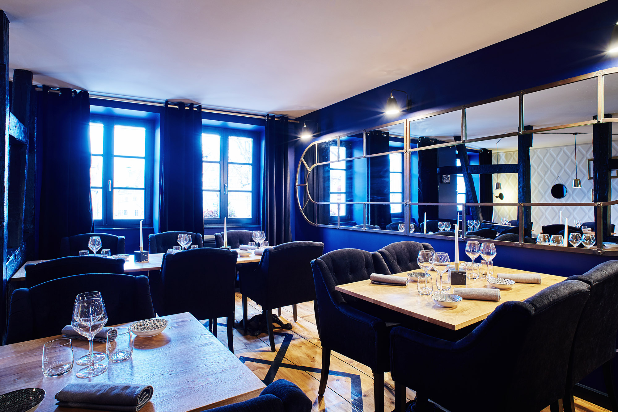 le-frichtis-restaurant-08