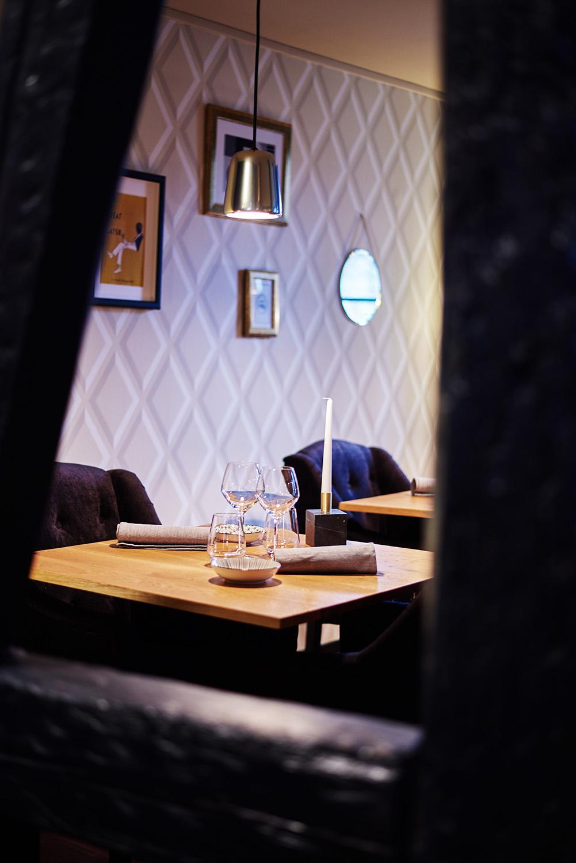 le-frichtis-restaurant-09