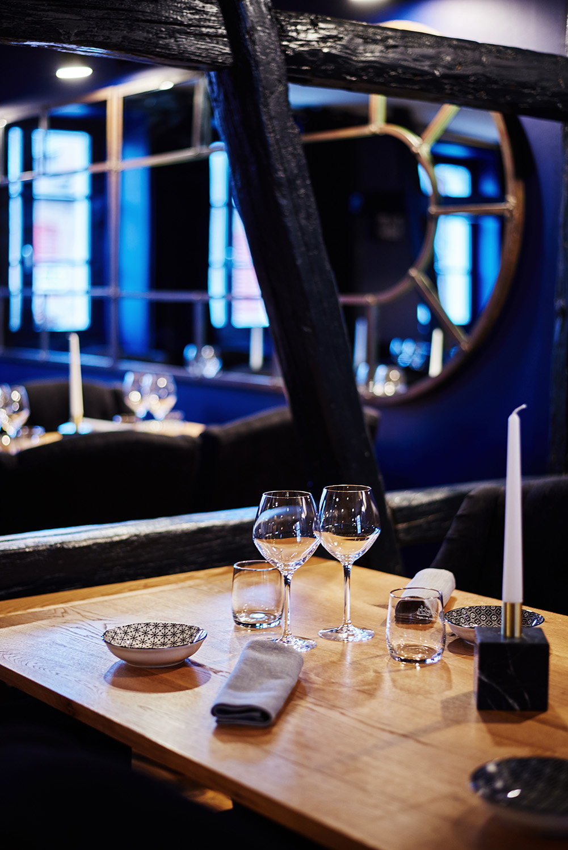 le-frichtis-restaurant-10