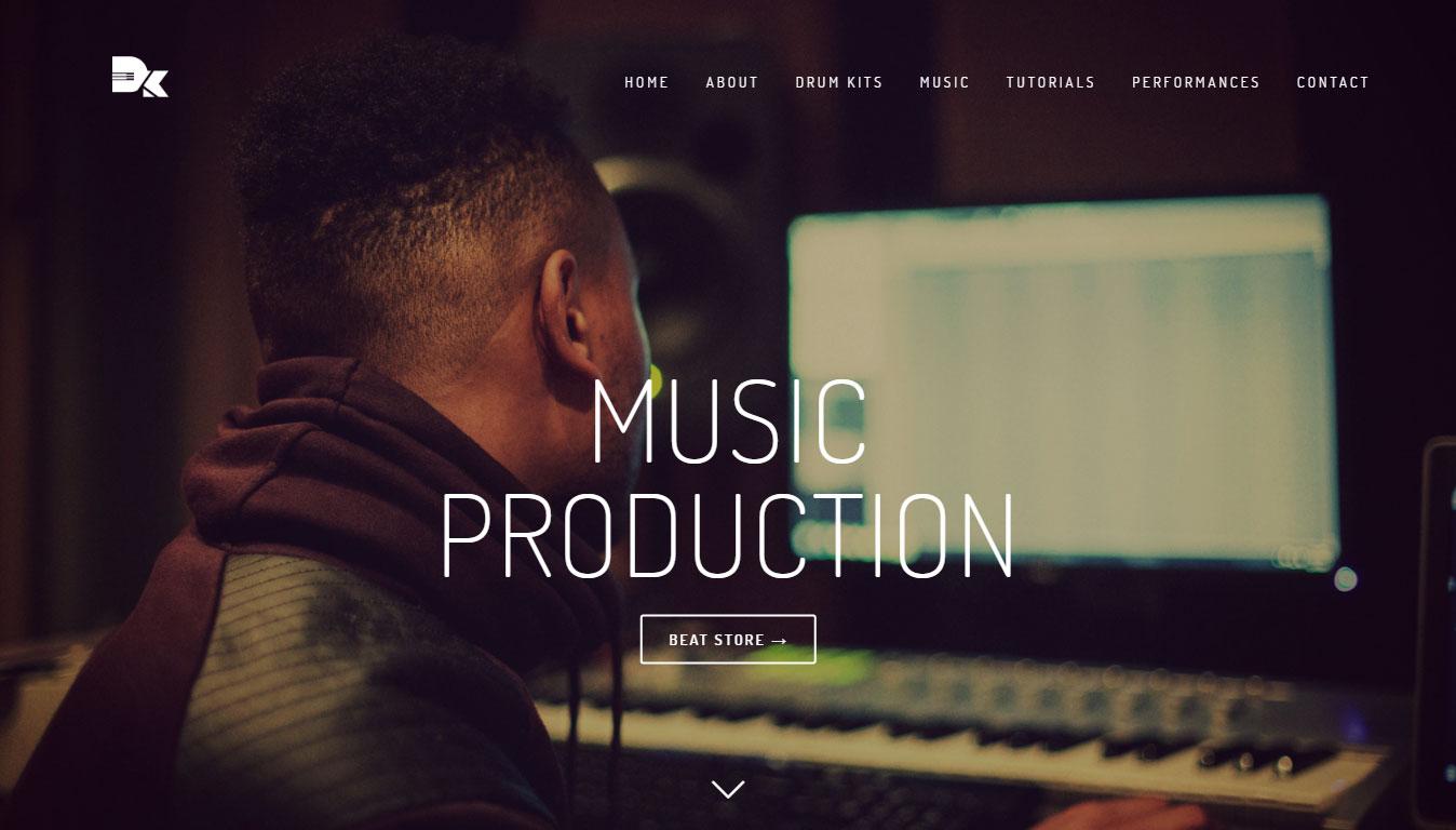 music-squarespace-spacesquared-website-design.jpg
