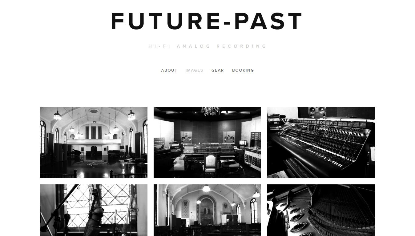 squarespace-music-studio-website-spacesquared-design.jpg