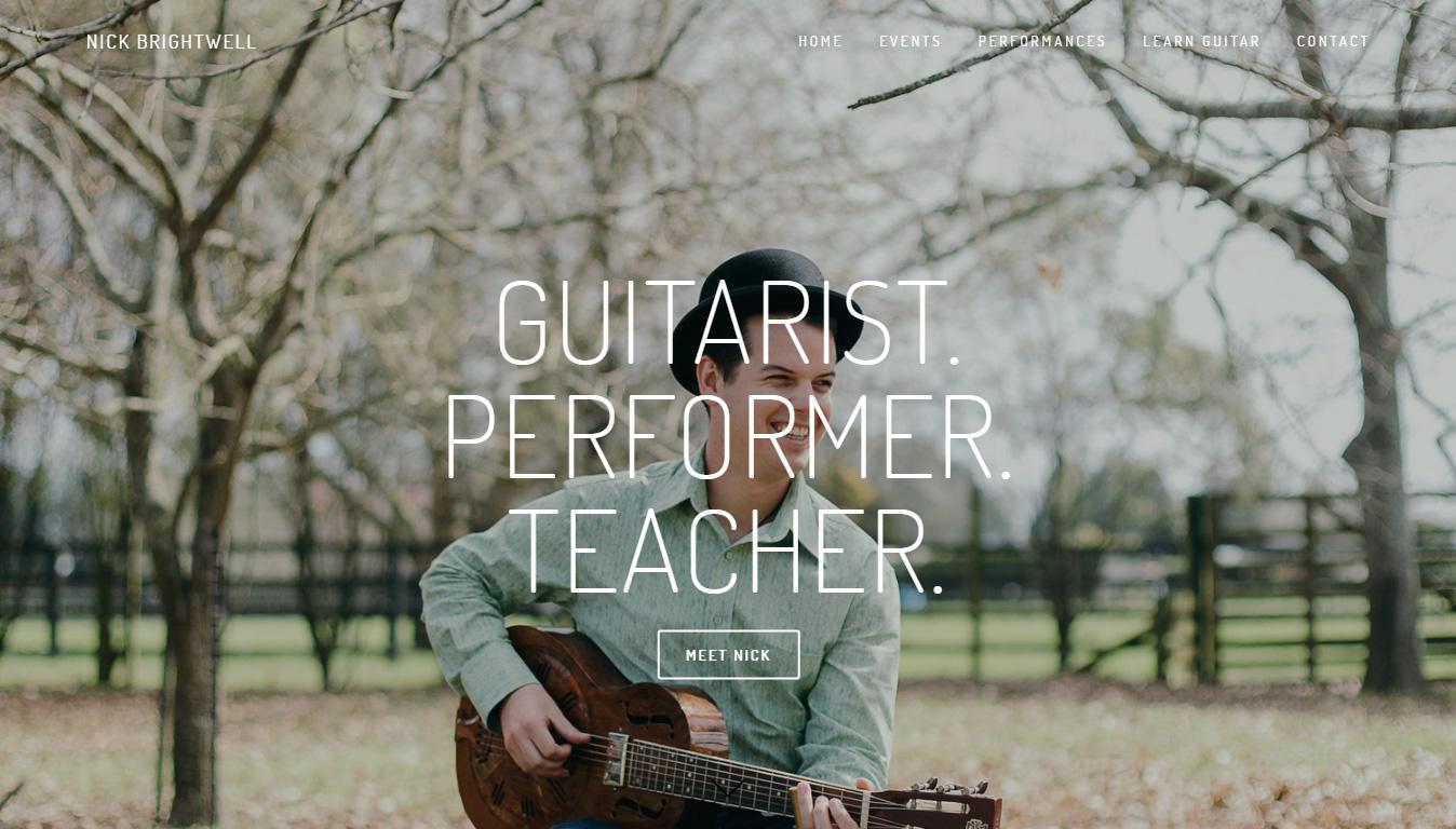 music-teacher-lessons-website-design-band.jpg