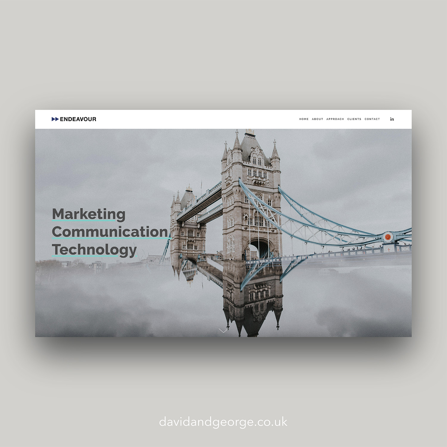 squarespace-website-design-london-edinburgh-uk-david-and-george-endeavour-endvr-business-consultant.jpg