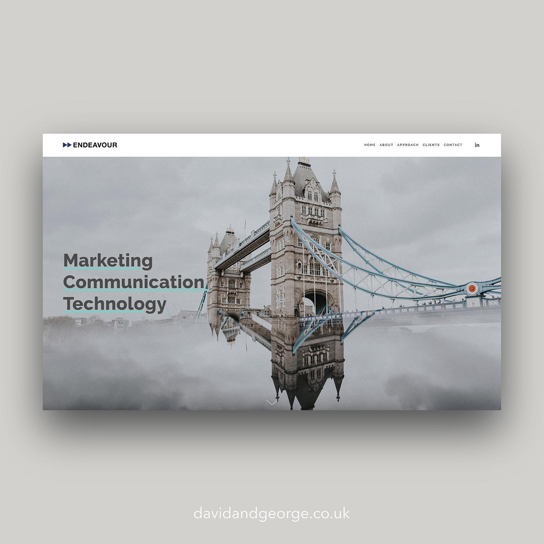 squarespace-website-design-london-edinburgh-uk-david-and-george-endeavour-endvr-business-consultant.jpg
