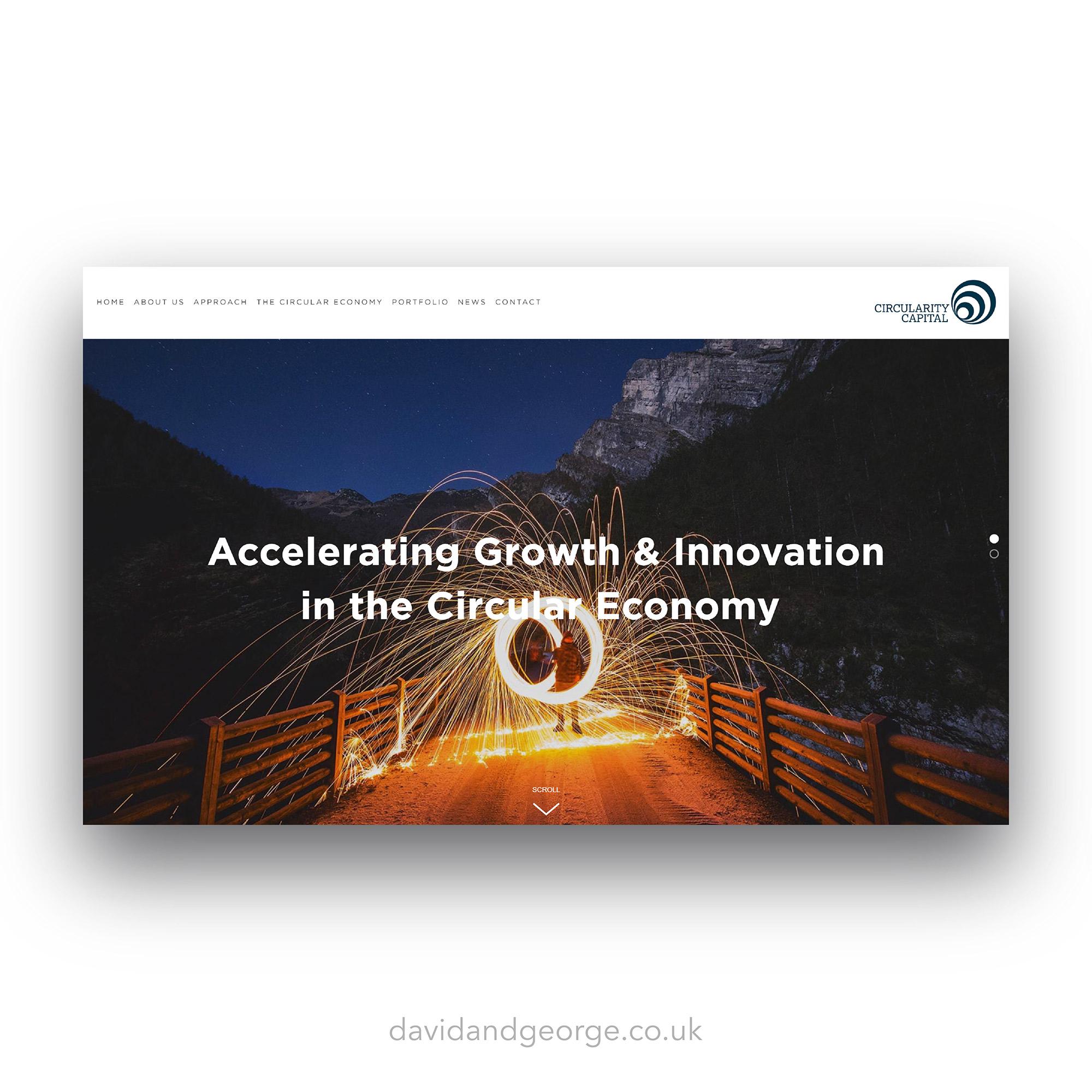 squarespace-website-design-london-edinburgh-uk-david-and-george-circularity-capital-finance-investment-fund.jpg