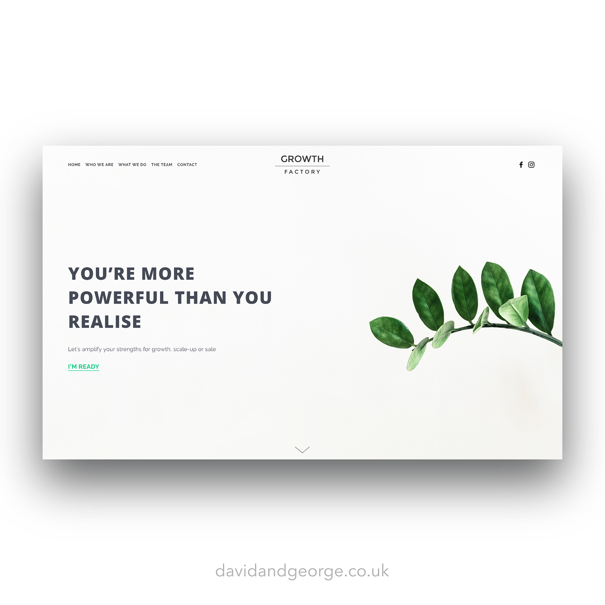 squarespace-website-design-london-edinburgh-uk-david-and-george-business-growth-consultancy.jpg