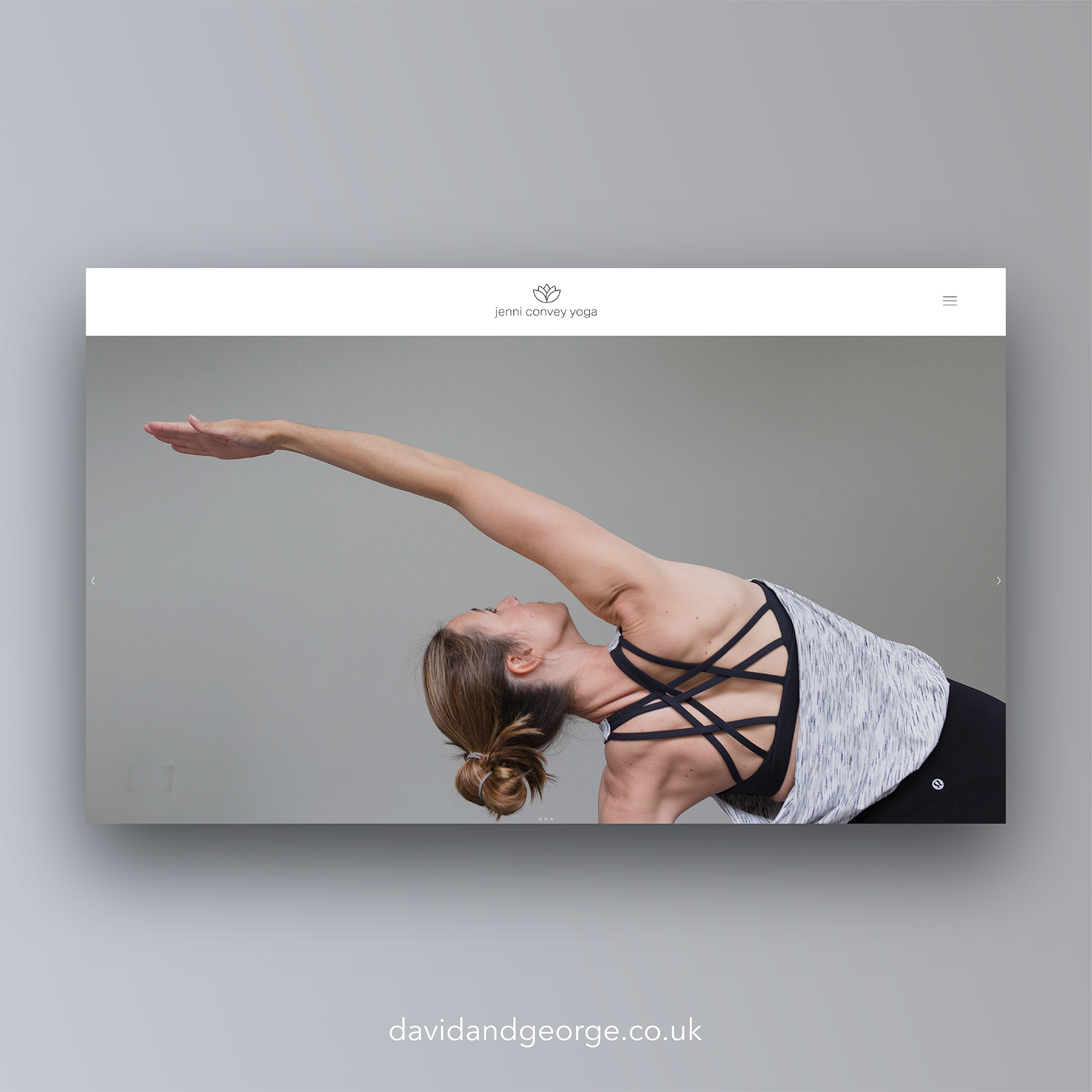squarespace-website-design-london-edinburgh-uk-david-and-george-jenni-convey-yoga-service.jpg