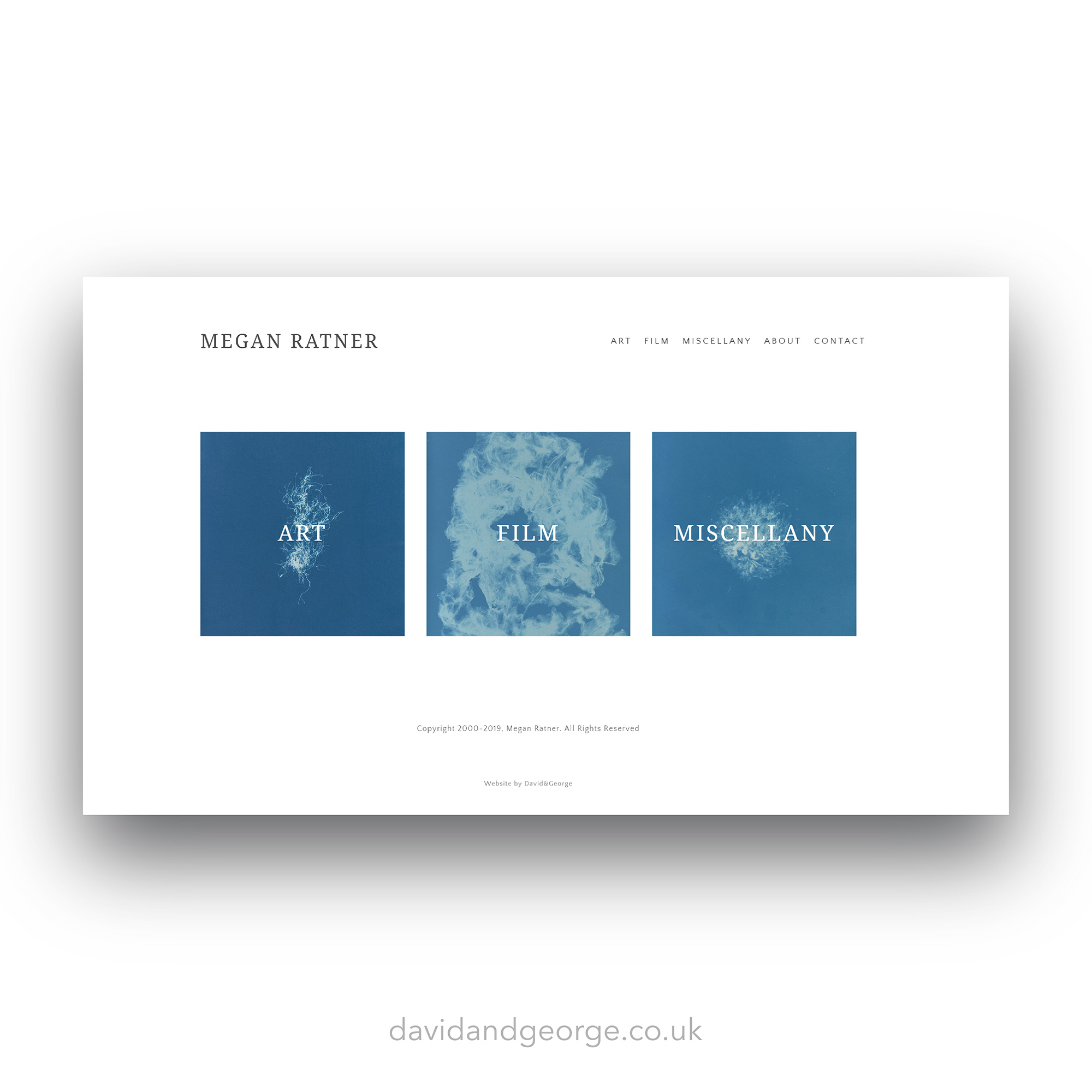 squarespace-website-design-london-edinburgh-uk-david-and-george-megan-ratner-writer-artist-filmmaker-new-york.jpg