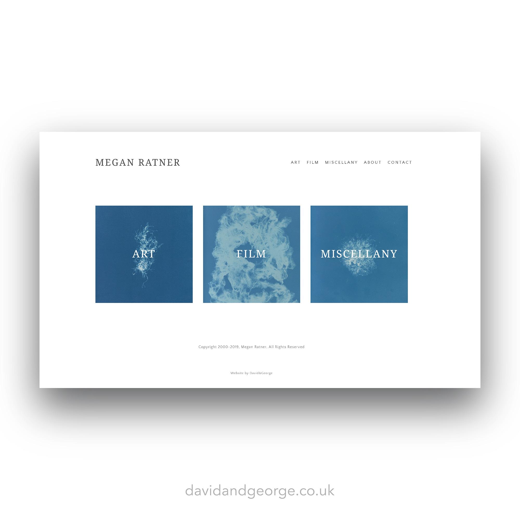 squarespace-website-design-london-edinburgh-uk-david-and-george-megan-ratner-writer-artist-filmmaker-new-york.jpg