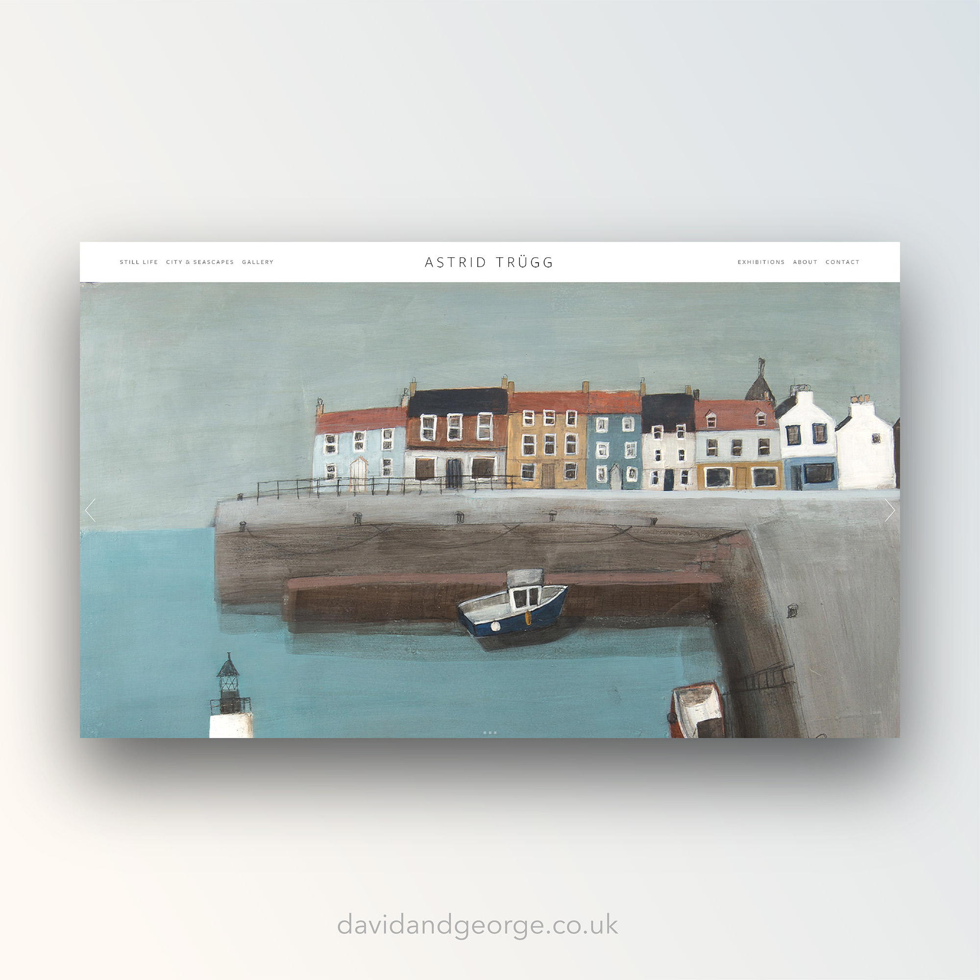 squarespace-website-design-london-edinburgh-uk-david-and-george-astrid-trugg-artist.jpg