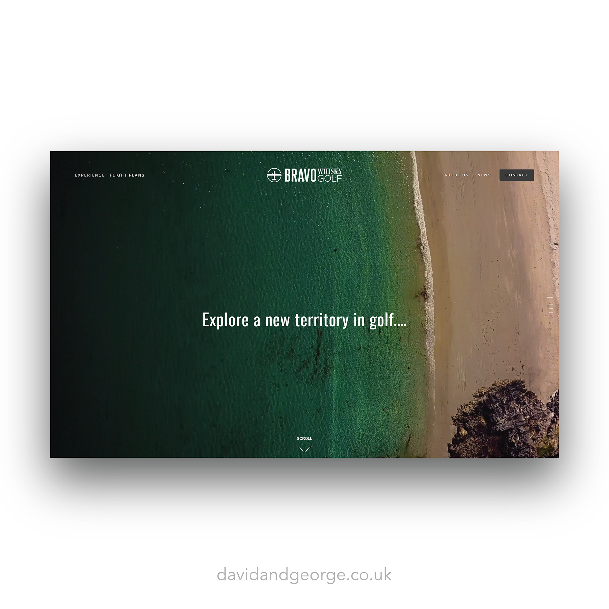 squarespace-website-design-london-edinburgh-uk-david-and-george-bravo-whisky-golf-tourism-website.jpg