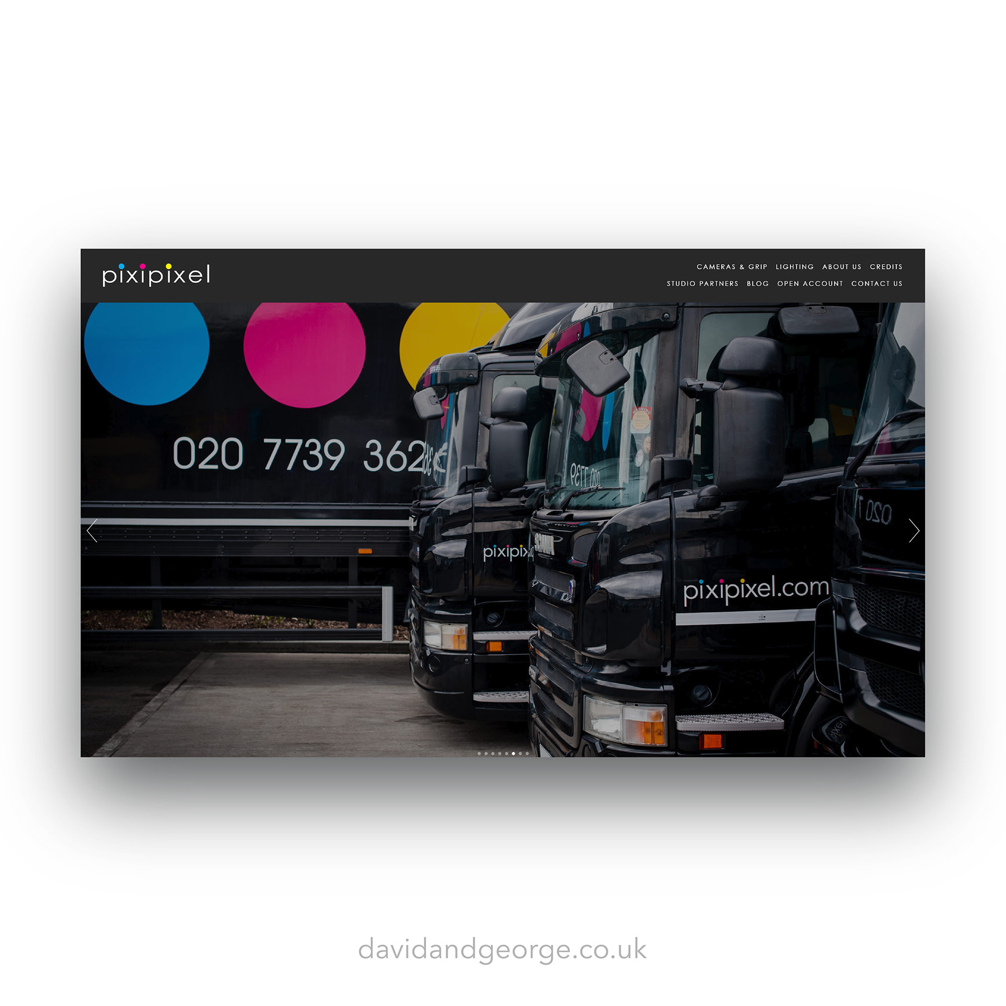 squarespace-website-design-london-edinburgh-uk-david-and-george-pixipixel-camera-equipment-hire-film-industry-website.jpg