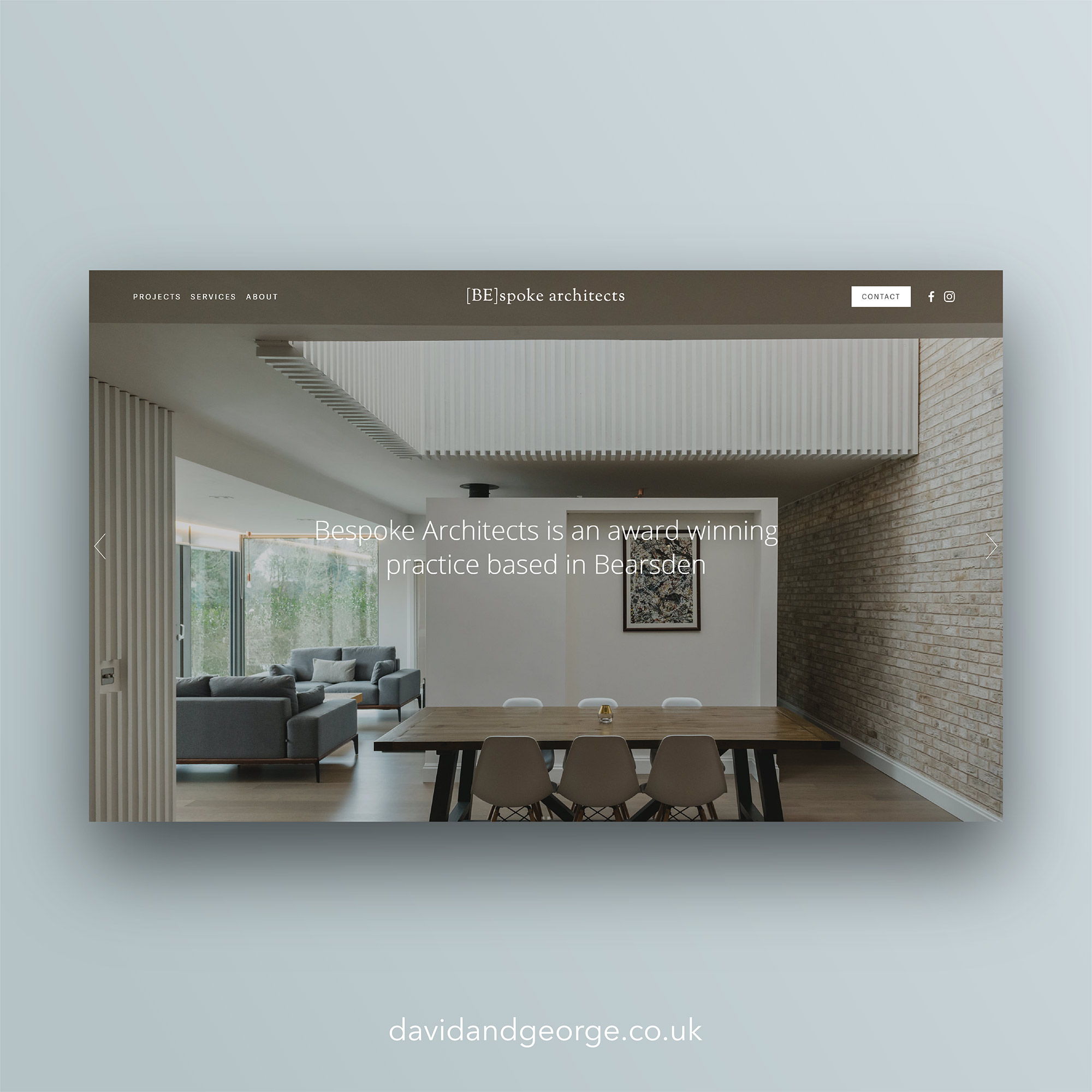 squarespace-website-design-london-edinburgh-uk-david-and-george-bespoke-architects.jpg