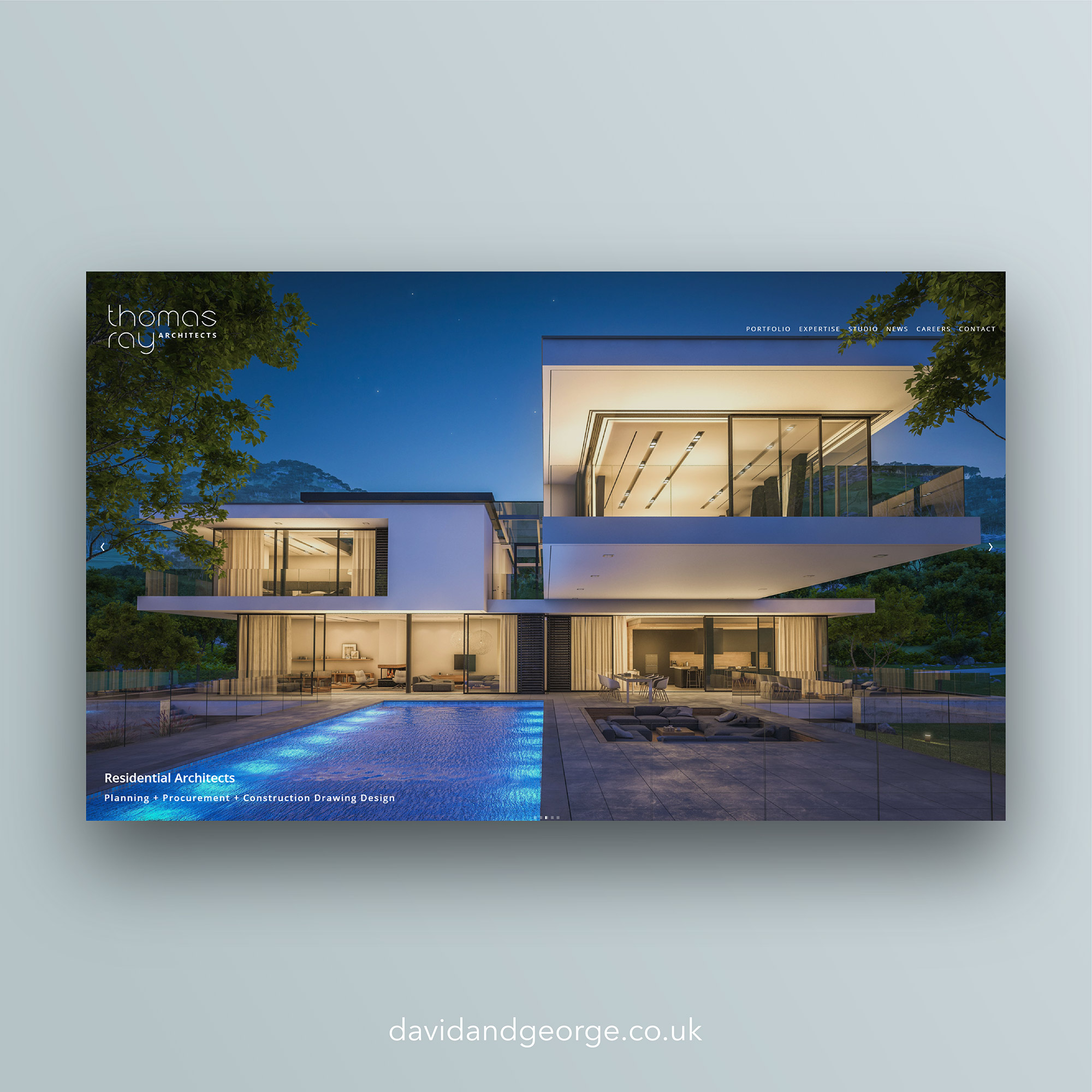 squarespace-website-design-london-edinburgh-uk-david-and-george-thomas-ray-architects.jpg