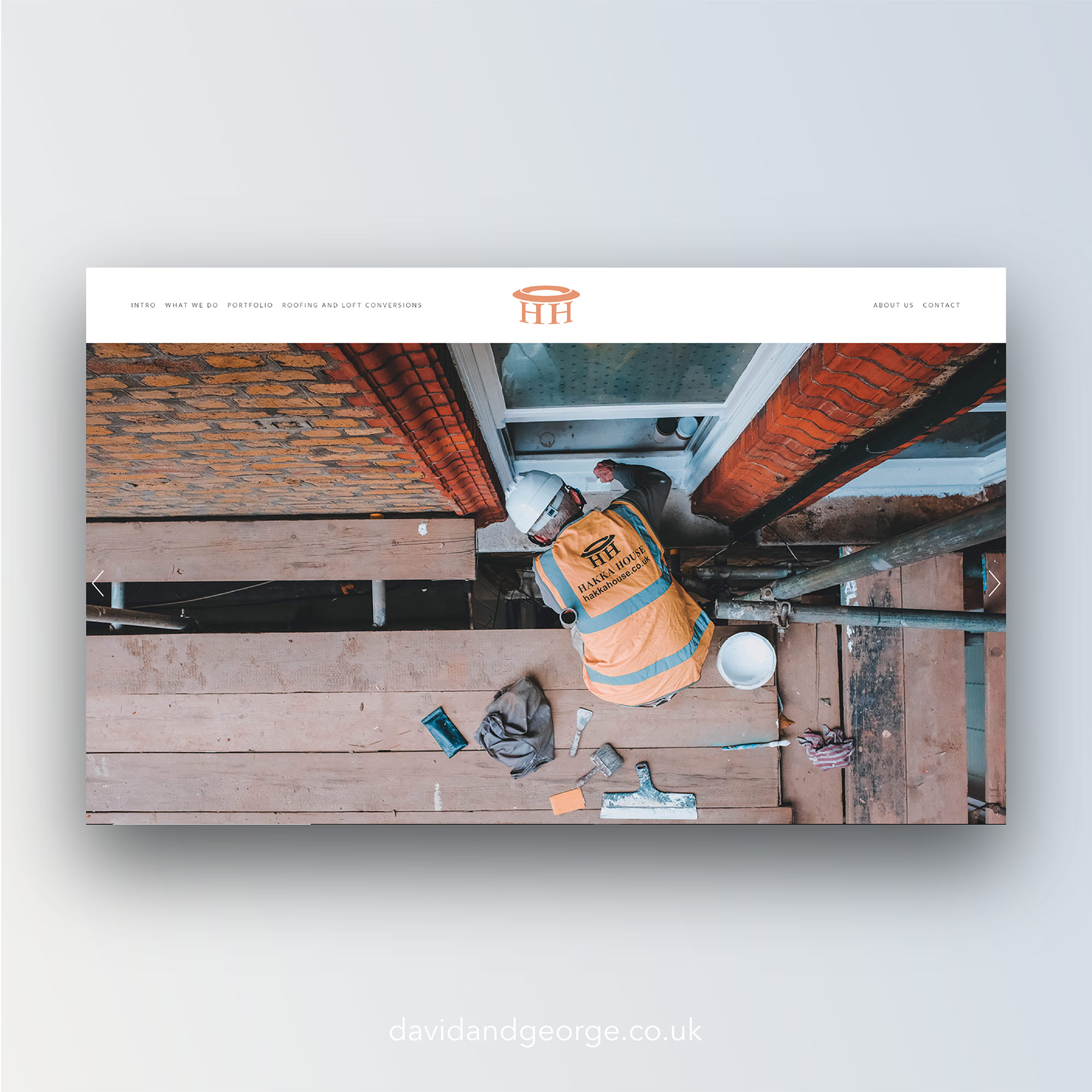 squarespace-website-design-london-edinburgh-uk-david-and-george-hakka-house.jpg