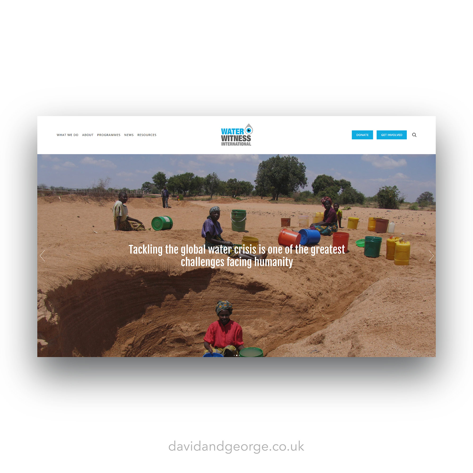 squarespace-website-design-london-edinburgh-uk-david-and-george-water-witness-best-charity-website-examples-organisation.jpg