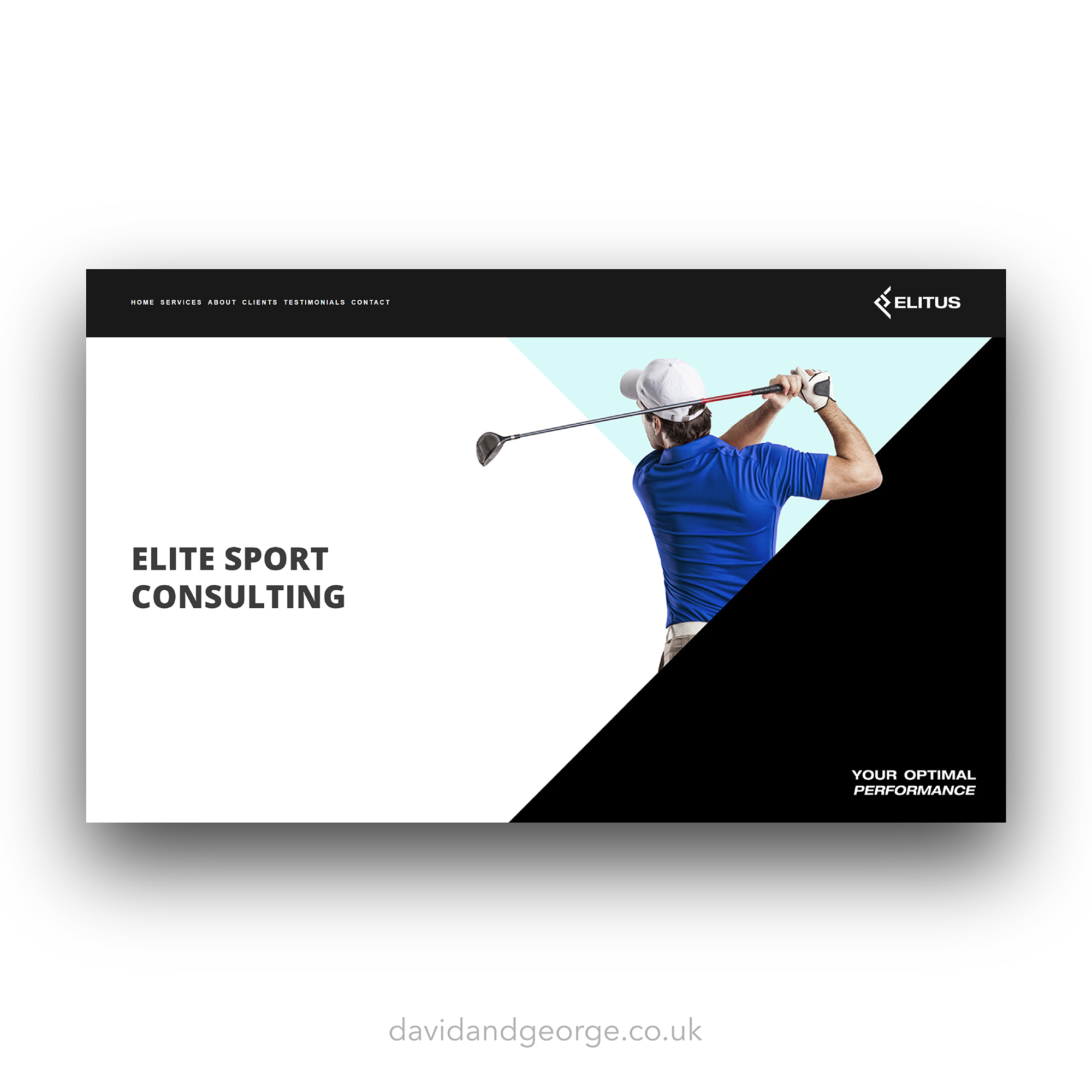 elitus-sport-consulting-health-and-fitness-website-examples-squarespace-designer-uk-02.jpg