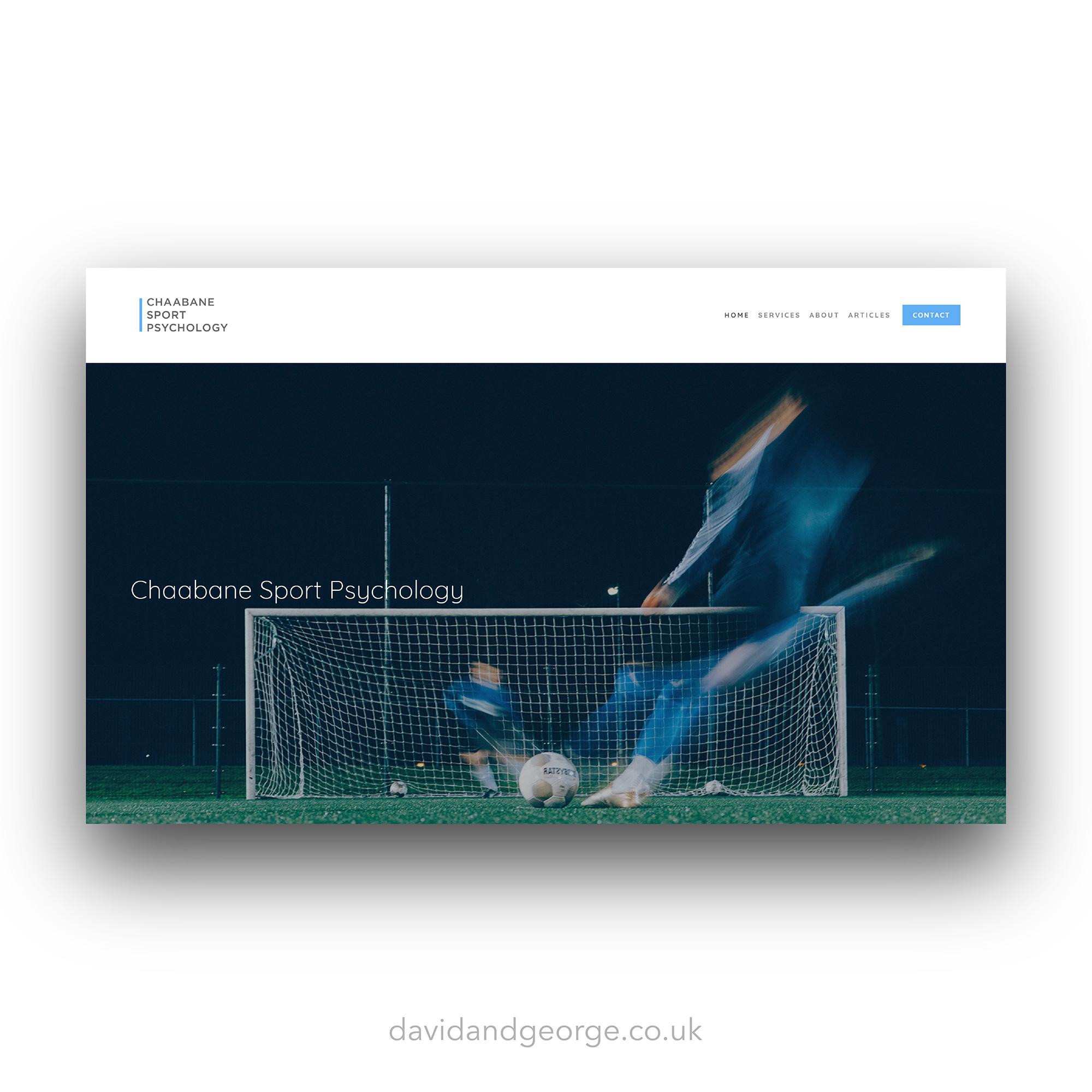 chaabane-sport-psychology-health-and-fitness-website-squarespace-designer-uk-06.jpg