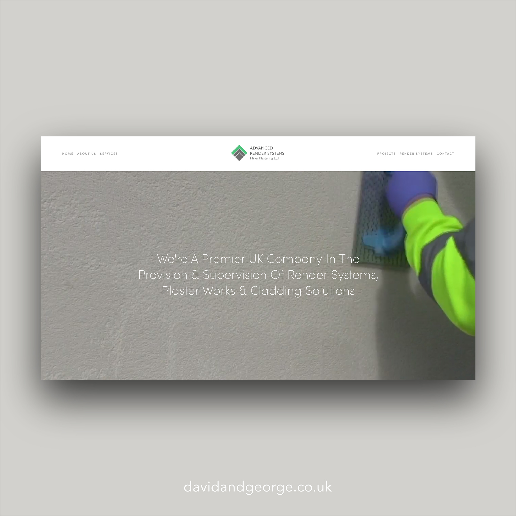 adavnced-render-systems-miller-plastering-edinburgh-squarespace-designer-uk-best-trades-building-construction-websites-08.jpg