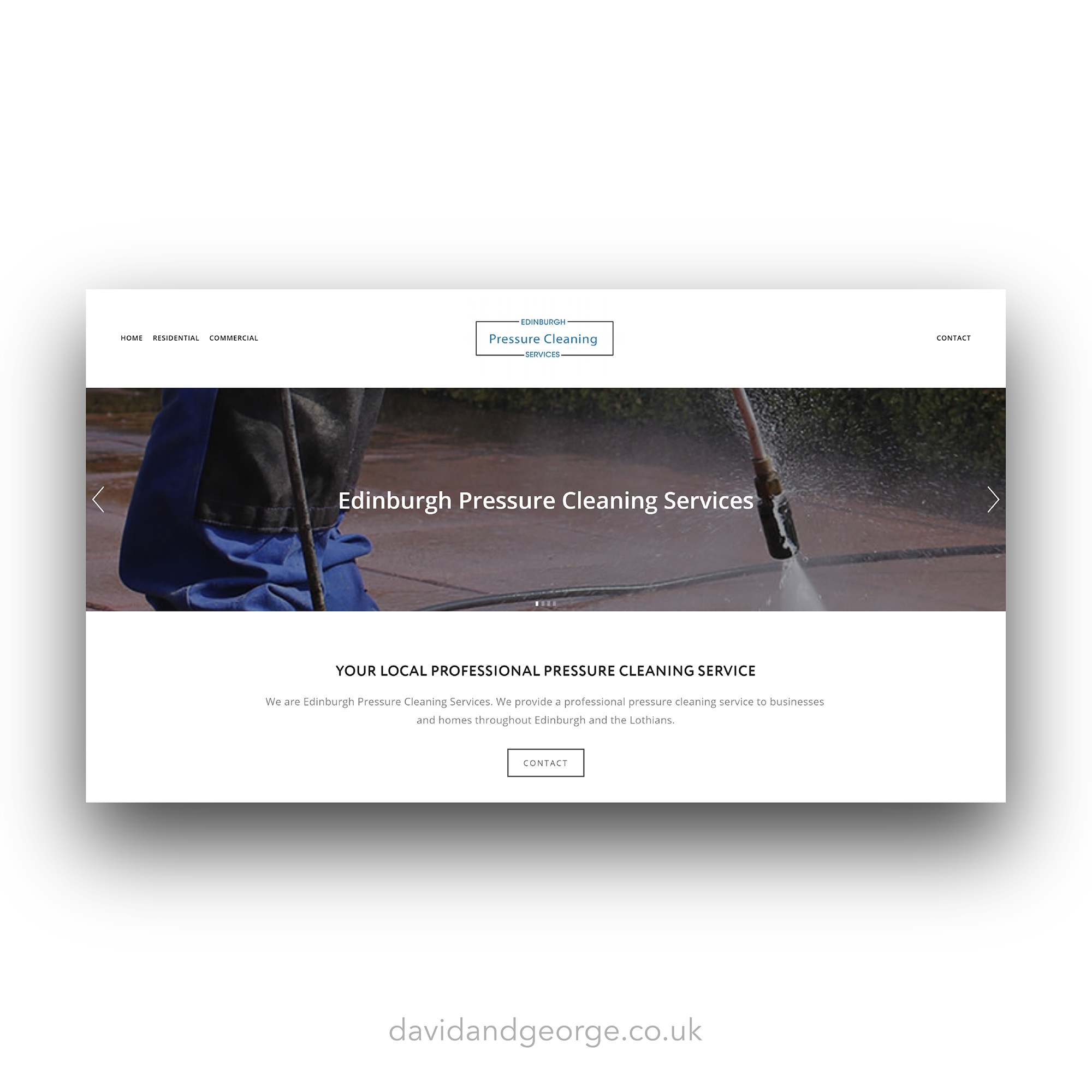 edinburgh-pressure-cleaning-services-trades-building-cleaning-construction-website-examples-squarespace-designer-uk-05.jpg