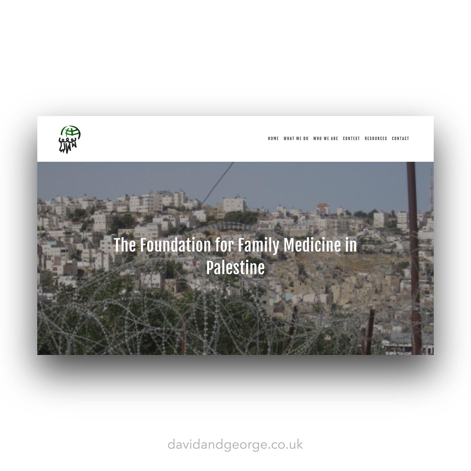 family-medicine-palestine-best-charity-website-examples-organisations-squarespace-designer-uk-09.jpg